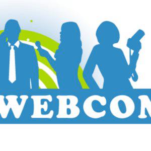 Profile picture for Web Com