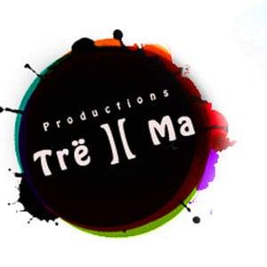 Profile picture for Les Productions Trë ][ Ma