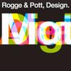 Rogge  & Pott