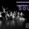 Sarabande Dance Ensemble
