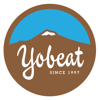 YoBeat