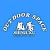 fuma_shinjuku