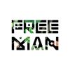 FREE MAN Skateboarding