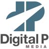 Digital P Media