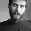 Ali Haydar Arıkan
