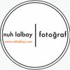nuh lalbay