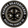 Karma Skateboards