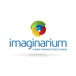 Profile picture for Imaginarium Studio