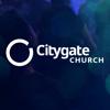 Citygate Church