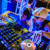 Global DJ Now