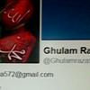ghulamraza