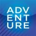 Bayside @ Adventure