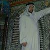 ابوياسر الكريزي