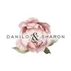 Danilo and Sharon | Weddings