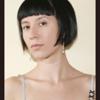 Veronika Marquez