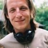 Adam Schreiber