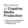 Creative Media Production