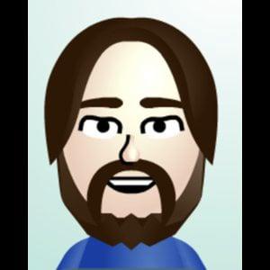 Profile picture for drew davidson
