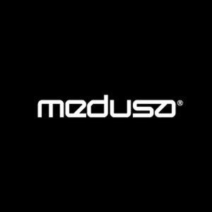 Profile picture for Medusateam