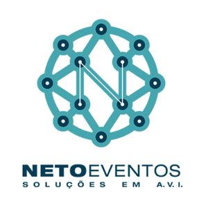 Profile picture for Neto Eventos