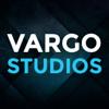 Vargo Studios