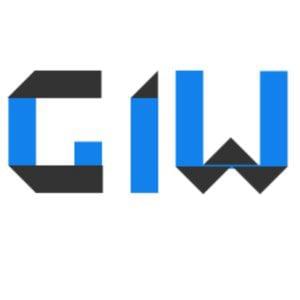 Profile picture for GirlzinWeb