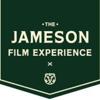 Jameson Film Experience