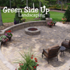 Green Side Up Landscaping