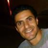 Hossam Hebaishy