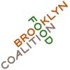 Brooklyn Food Coalition