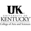 UK College of Arts & Sciences