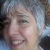 Myriam Di Carlo