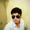 khan ahmed