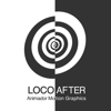 Loco After