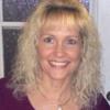 Patty Doolen