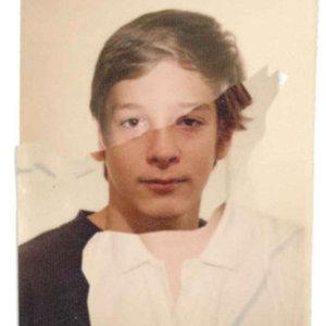 Profile picture for DavideMenchetti