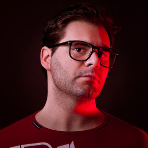 Profile picture for Vicente Alfonso
