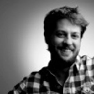 Profile picture for Zac Halberd