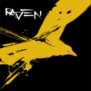 Profile picture for Raven Collective Media