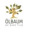 Ölbaum - we make film