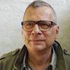 Erik Meistrup