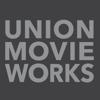 Union Movie Works