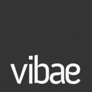 Profile picture for Vibae Media