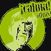 CALMA FILMS