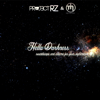 Project RZ
