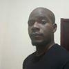 Ricky Tim - Efobi