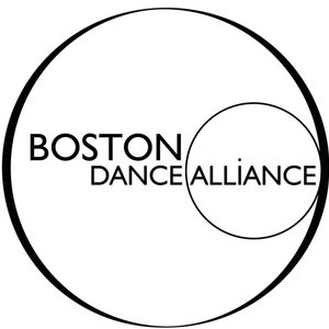 Boston Dance Alliance logo