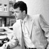 Ruslan (Shevchuk Production)