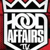 HOOD-AFFAIRS.COM