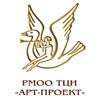 Sergei Savin's Animation Studio